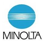 Minolta Parts