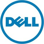 Dell Color