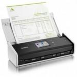 Garantías impresoras